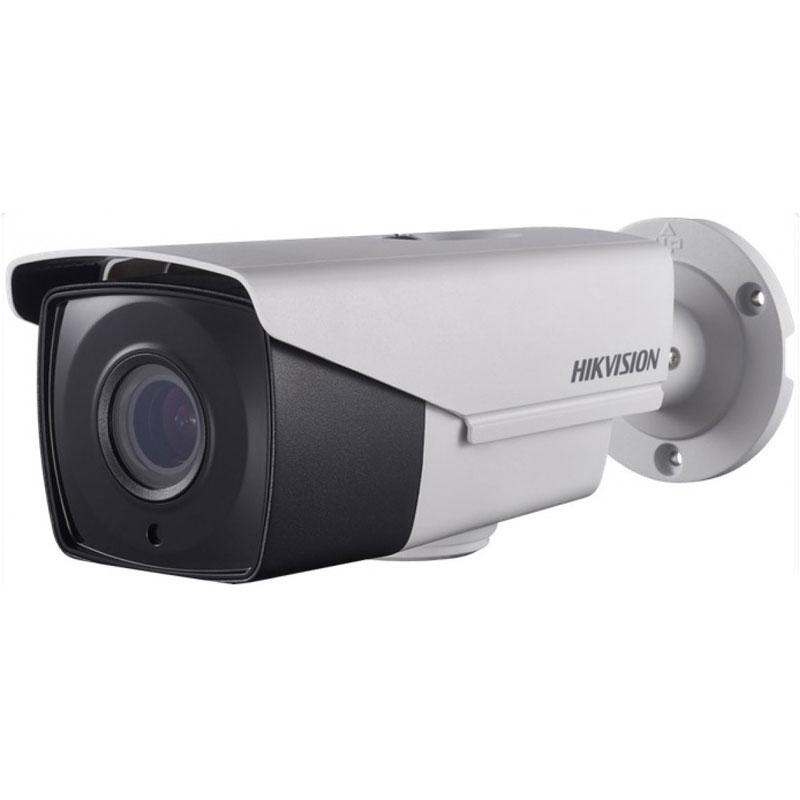 Hikvision DS-2CE16H1T-AIT3Z Tubro HD камера 5 Мп уличная