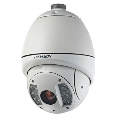 Hikvision DS-2DF1-7274-A IP видеокамера 1.3 Мп IP Speed Dome, f=4.7-94 мм